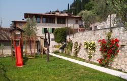 Appartamenti vacanza sul lago di Garda: qui c'è davvero tutto