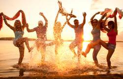Vacanze sul lago di Garda a Toscolano: gli eventi