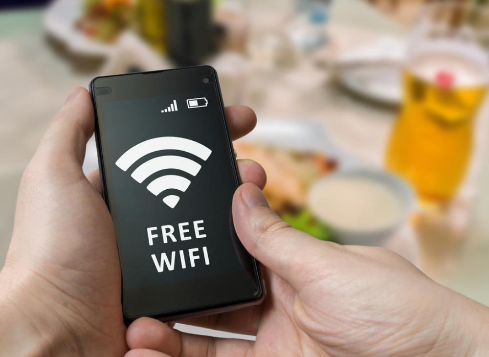 Appartamenti wifi gratis